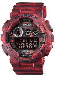 Armbanduhr 1