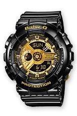 Armbanduhr 2