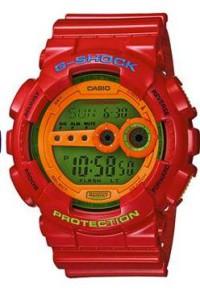 Armbanduhr 3