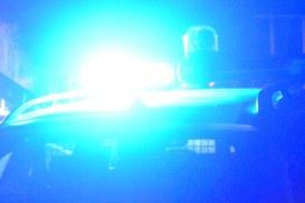 Anzeigen gegen acht Personen wegen Suchtgiftdelikten  / AT Hall in Tirol