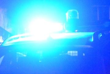 Falscher Polizist / DE Mühldorf