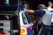 Körperverletzung in Innenstadtlokal / AT Salzburg