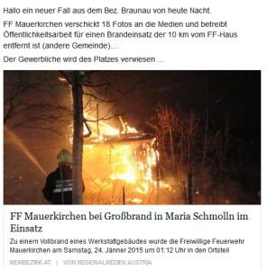 ffmauerkirchen
