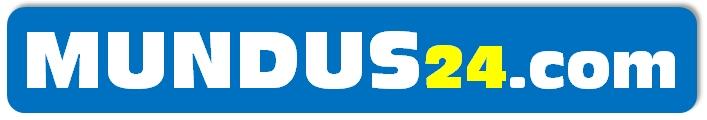 mundus24.com