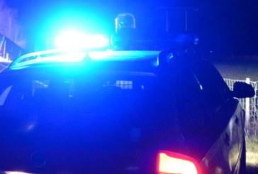 Angriff auf Polizisten / AT Kaprun