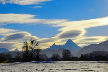 Sonne und Schnee / AT Salzburg