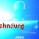 Exhibitionist – Kriminalpolizei bittet um Hinweise / DE Spitzingsee