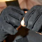 03.01.2020 AT St. Johann: Festnahme nach Körperverletzungen