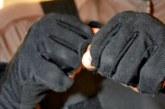 10.02.2020 AT Lungau: Fahndung nach Tätern
