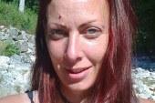 Tote Frau – Polizei ersucht um Mithilfe / DE Teisendorf