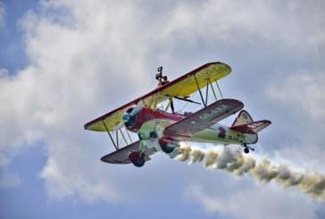 "10. ""Scalaria Air Challenge"" / AT Wolfgangsee"