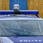 25.01.2019 AT Wien: 3 Raubüberfälle an einem Tag