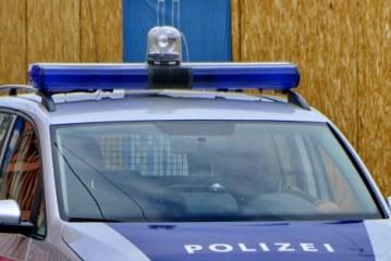 67 jähriger schlägt 31 Jährigen / AT Salzburg