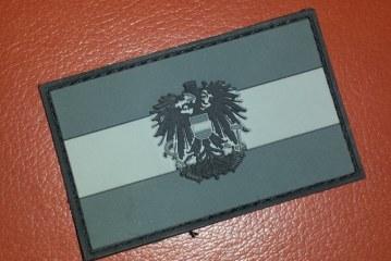 Österreichs Wettbewerbsstärken und -schwächen / AT