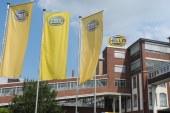 Hella bekommt neuen CFO / DELippstadt