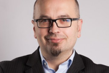 Kommission stoppt Steuerhinterziehung der Großkonzerne / Belgien