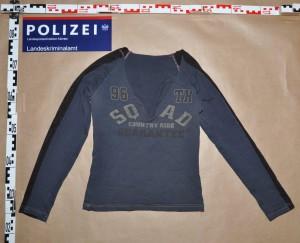 Shirt 96thSQAD
