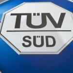 TÜV SÜD unterstützt iranische Hersteller und deutsche Importeure bei REACH / DE München