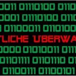 06.02.2019 AT: Post hat Probleme mit der Abarbeitung von Datenschutzanfragen