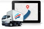 Fleet Complete übernimmt ITmobile / US Toronto