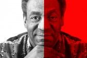 Missbrauchsvorwürfe gegen Bill Cosby – Interview dazu