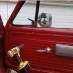 automatischer Fensteröffner