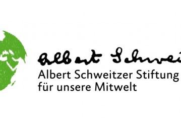 Albert Schweitzer Stiftung begrüßt Tierwohl-Politik von Aldi Nord / DE