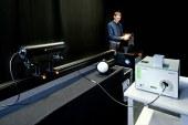 Lampen, Leuchten und LED-Module hinsichtlich aller Normen und Standards der EU und weltweit