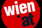 """Pilotprojekt ermöglicht kranken Kindern """"virtuellen Schulbesuch"""" / AT Wien"""