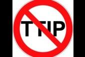 AK warnt vor Handelsverträgen TTIP und CETA / AT Linz