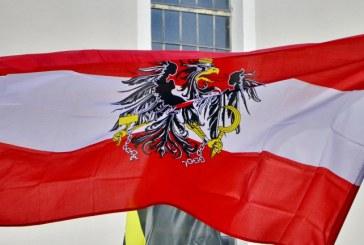 """""""Made in Austria"""" ist begehrter denn je / AT Wien"""