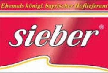 Produktrückruf – SIEBER Schinken- und Wurstprodukte / AT