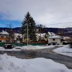 26.01.2019 AT Salzburg: Raubüberfall auf Jugendliche