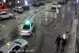 04.01.2019 AT Wels: Mordversuch in Wels – Polizei bittet um Hinweise