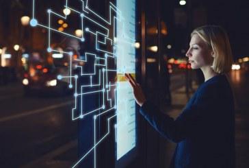 29.01.2019 AT: TÜV AUSTRIA-zertifizierte Datensicherheit (DSGVO)