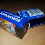 13.02.2019 AT: Tag der Batterien: Batterien und Akkus raus aus dem Restmüll