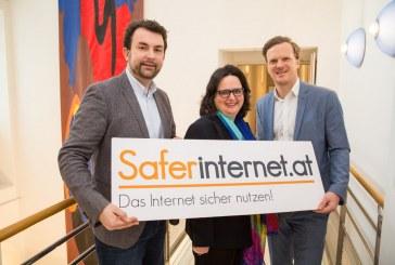 04.02.2019 AT Wien: Immer mehr Jugendliche im digitalen Zeitstress