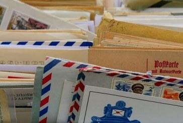 14.02.2019 AT: VKI empfiehlt rasches Auskunftsersuchen zum Post-Datenskandal