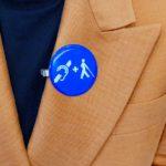 19.09.2019: Menschen mit Usher Syndrom und Taubblindheit wollen raus aus der Isolation