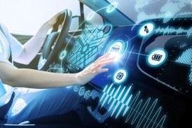 14.11.2019 AT Wien:  Datenhoheit für Fahrzeugbesitzer gefordert