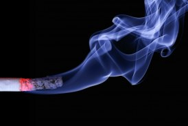 24.12.2019 AT: Nichtraucherschutz – Ministerium klärt dringend notwendige Auslegungsfragen