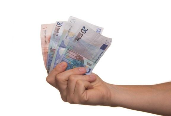 16.01.2020 EU: Initiative für gerechte Mindestlöhne