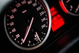 16.01.2020 DE: Preisexplosion bei Autos – teure elektronische Komponenten