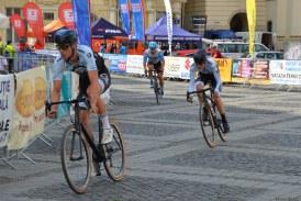 23.04.2020 RO Sibiu: Cycling Tour 2020 – Prolog