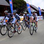 24.07.2020 RO Sibiu: Sibiu Cycling Tour 2020 – Etappe 1