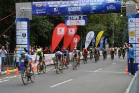 25.07.2020 RO Sibiu: Sibiu Cycling Tour 2020 – Etappe 2