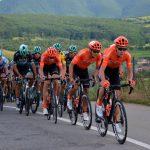 26.07.2020 RO Sibiu: Sibiu Cycling Tour 2020 – Etappe 3